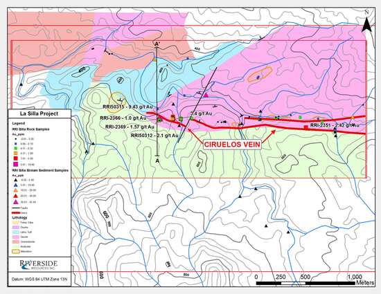 NR map 16062018